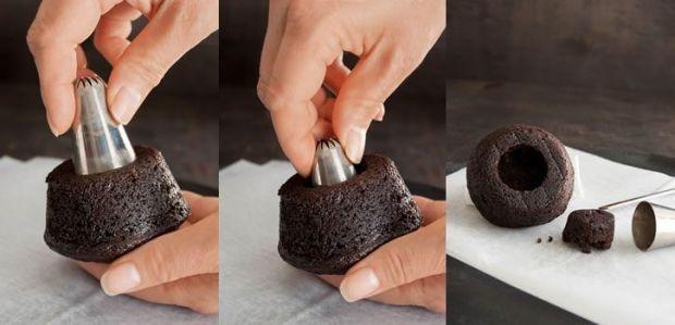 chocolate-stout-cupcakes-filled-with-irish-cream-02