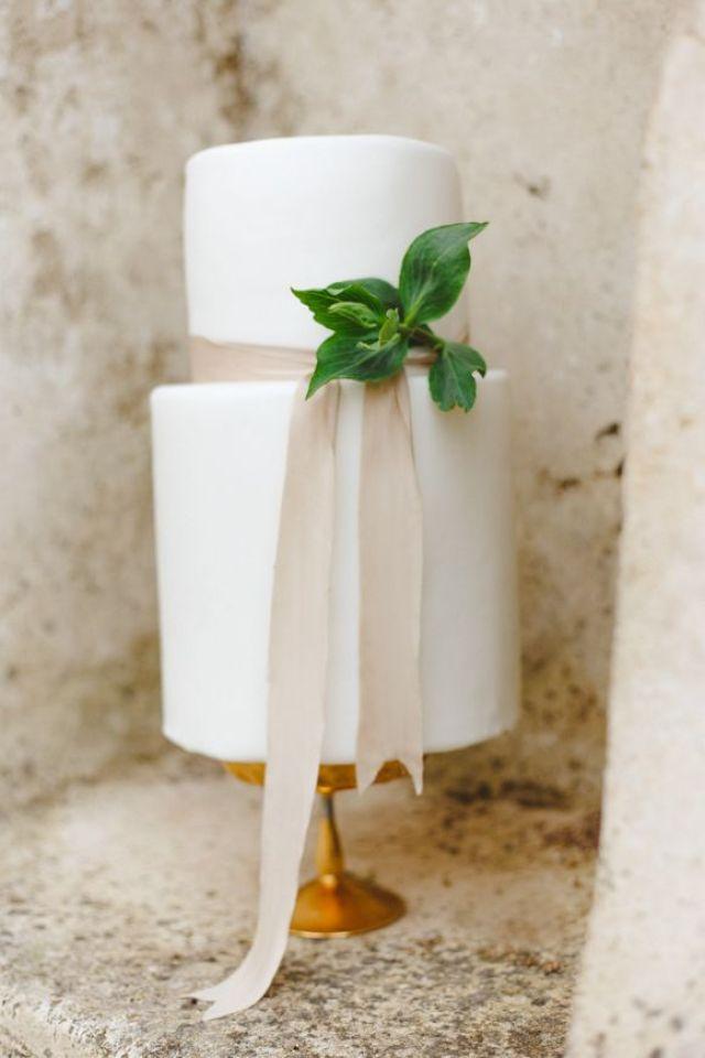 Claire-Graham-Photography_Mode-e-Arte_Wedding-47.jpg