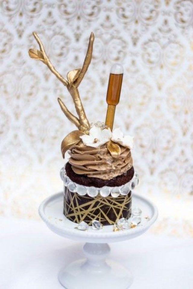cupcake-mas-cara-del-mundo-400x599