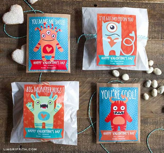 cute_monster_valentine_labels1