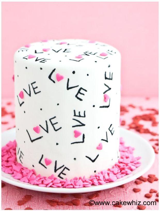 Easy-Love-Cake.jpg