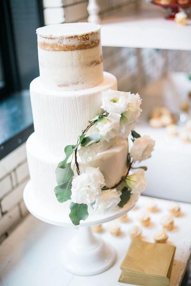 farmhouse-inspired-wedding-ideas-casey-rose-51.jpg