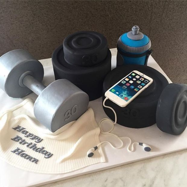 Fitness-Themed-Cakes.jpg