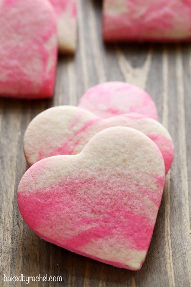 marbledsugarcookies3_bakedbyrachel