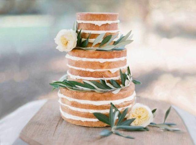naked-cake-sage.jpg