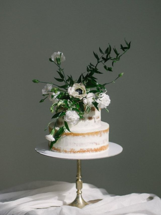 organic-and-natural-russia-styled-wedding-15-min (1).jpg