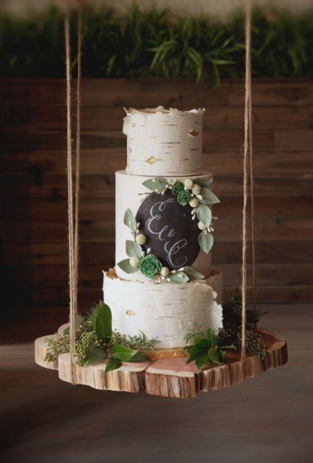 rustic-wedding-cakes-city-savvy-imaging.jpg