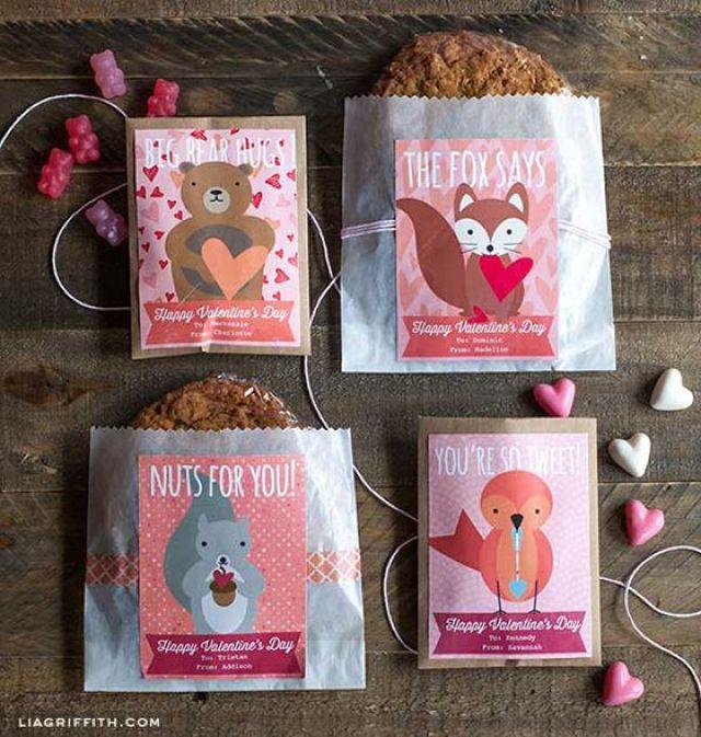 sweet_woodland_valentine_labels1