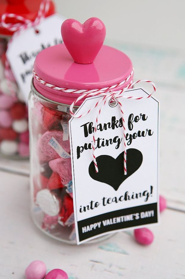 thanks-for-putting-your-heart-into-teaching-gift-tags.jpg