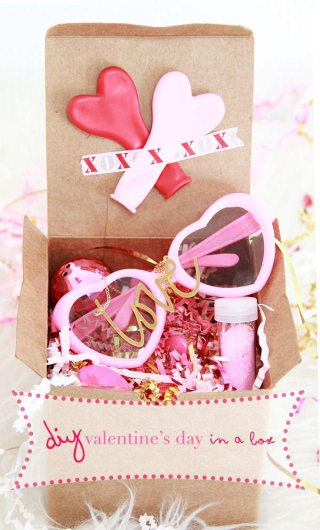 valentineDIYfeature1.jpg