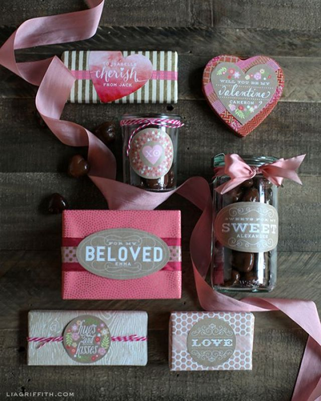 valentines_day_printable_labels1