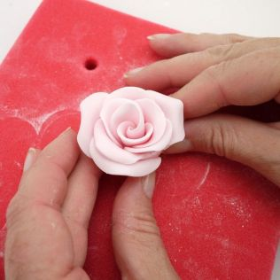 fmm-sugarcraft-the-easiest-rose-cutter-ever-p2277-10848_zoom