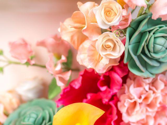 Hochzeitstorte-modern-12.jpg