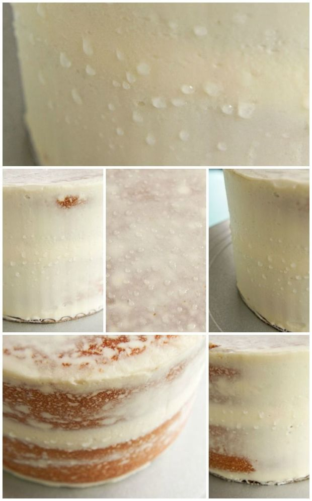 Tips-on-How-to-Freeze-a-Cake-The-Bearfoot-Baker.jpg