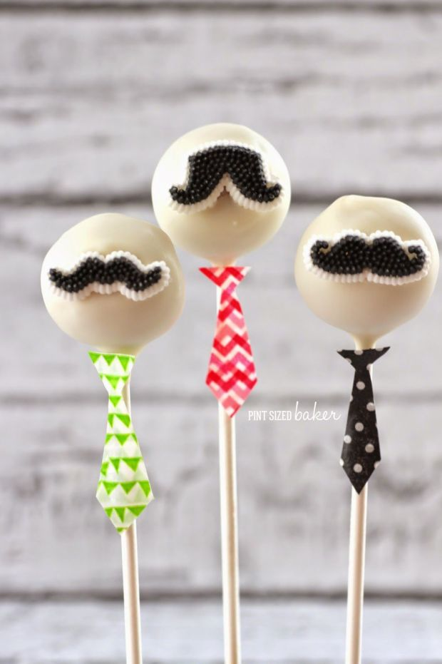 1 ps Father's day cake pops (10).jpg
