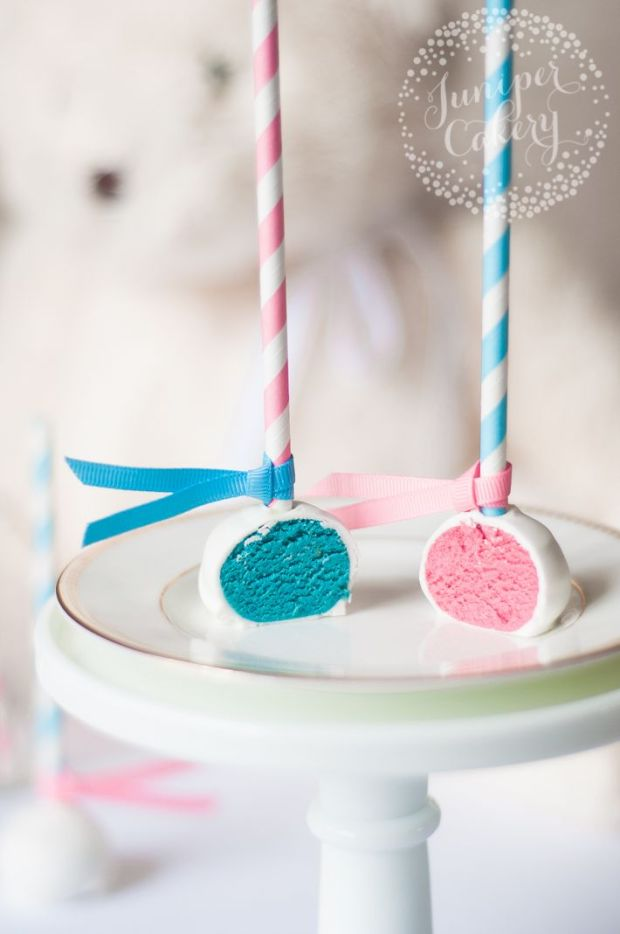 gender-reveal-cakepops-juniper-cakery-9