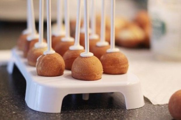 how-do-you-make-cake-pops1-500x333.jpg
