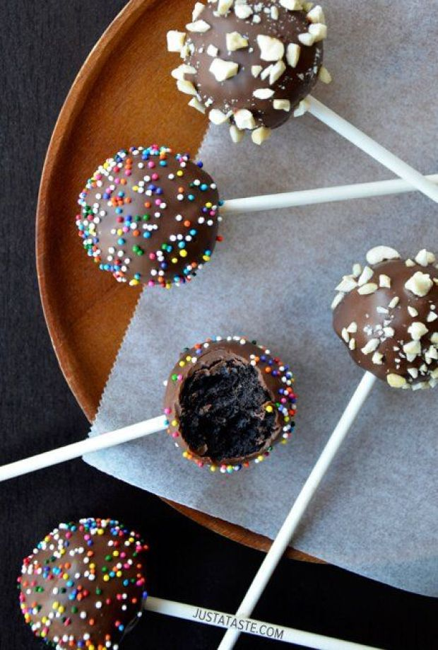 oreo-cookie-pops-recipe