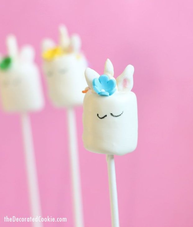 unicorn-marshmallow-pops-5.jpg