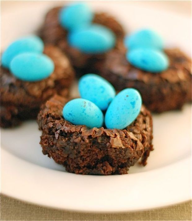 8319a64b999301cc47c78849e575bdff--easter-desserts-easter-food.jpg