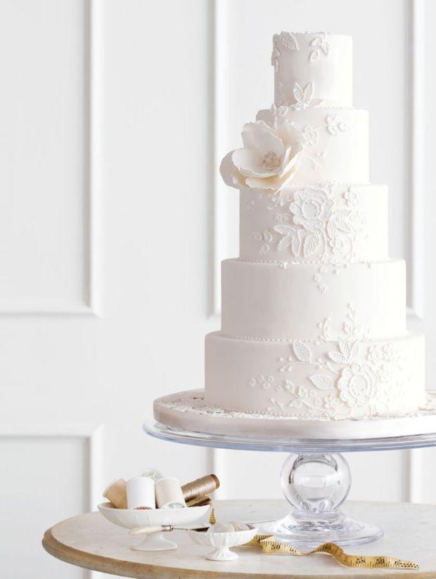 cakes-dresses5.jpg