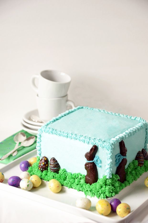 Chocolate-Bunny-in-Grass-Cake-Vertical4.jpg