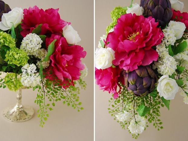 diy-flower-arranging-basic-flower-arrangements-34