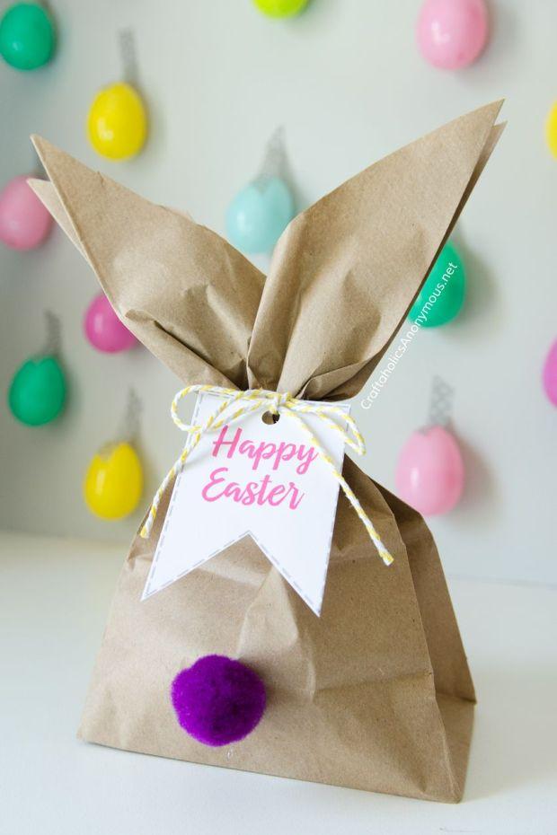 Easter-Bunny-Bag.jpg