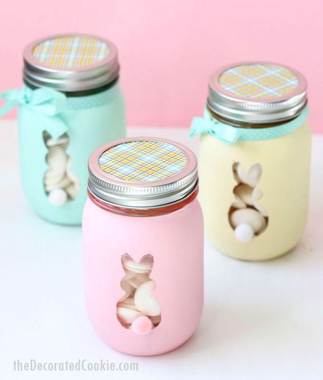 easter-bunny-mason-jars-photo-4