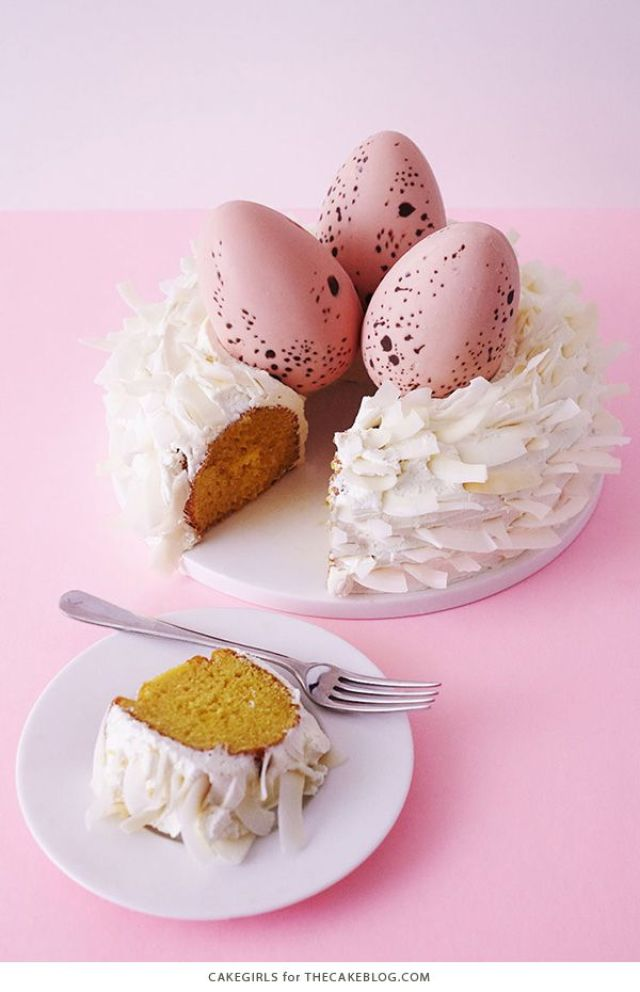 easter-nest-cake-1.jpg