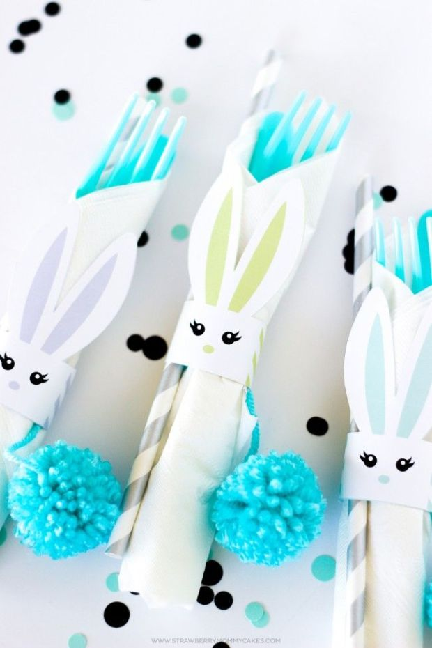 How-to-make-Printable-Easter-Bunny-Napkin-Holders-12-650x975.jpg