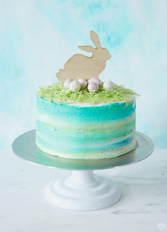 Modern-Easter-Cake-_-thinkmakeshareblog-1 (1).jpg