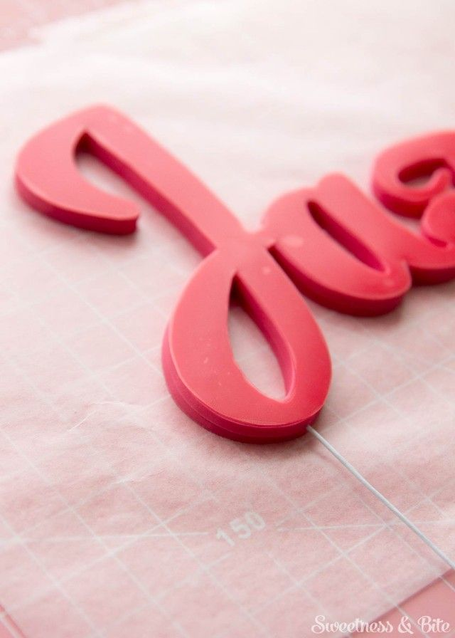 Name-Cake-Topper-Tutorial-16-640x896.jpg