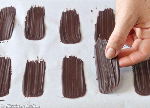 chocolate-brush-strokes-3-56a0ed035f9b58eba4b5430d.jpg