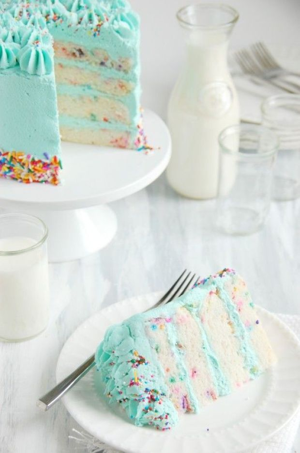 Funfetti-Birthday-cake-Gluten-and-Dairy-free-8-527x794.jpg