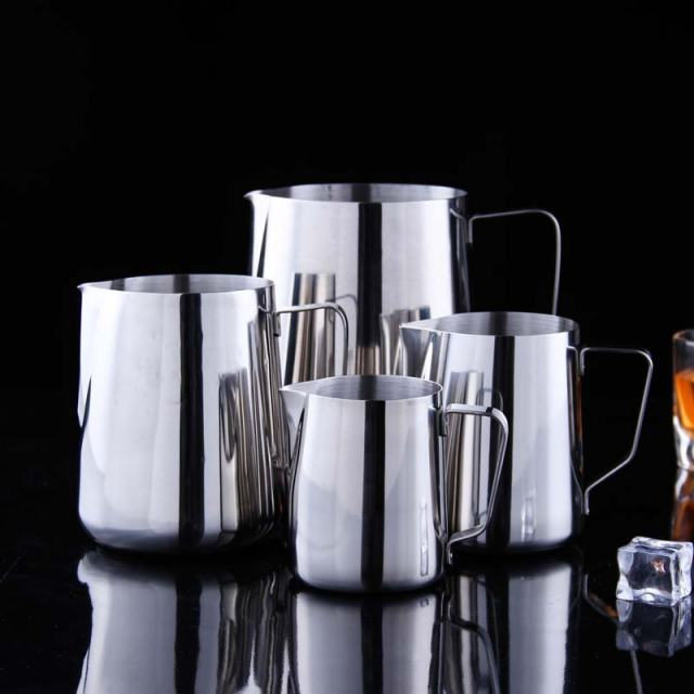 Japanese-style-Thickened-Stainless-Steel-Espresso-Coffee-font-b-Milk-b-font-cup-mugs-caneca-thermo.jpg