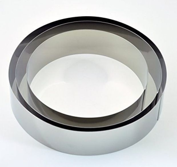 NewlineNY-Stainless-Steel-3-Sizes-Round-Molding-Plating-Forming-Cake-Mousse-Rings-Set-of-3-0-0-500x472.jpg