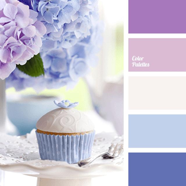 color-palette-2374.png