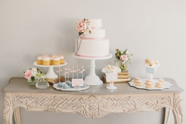 french-wedding-dessert-table.jpg