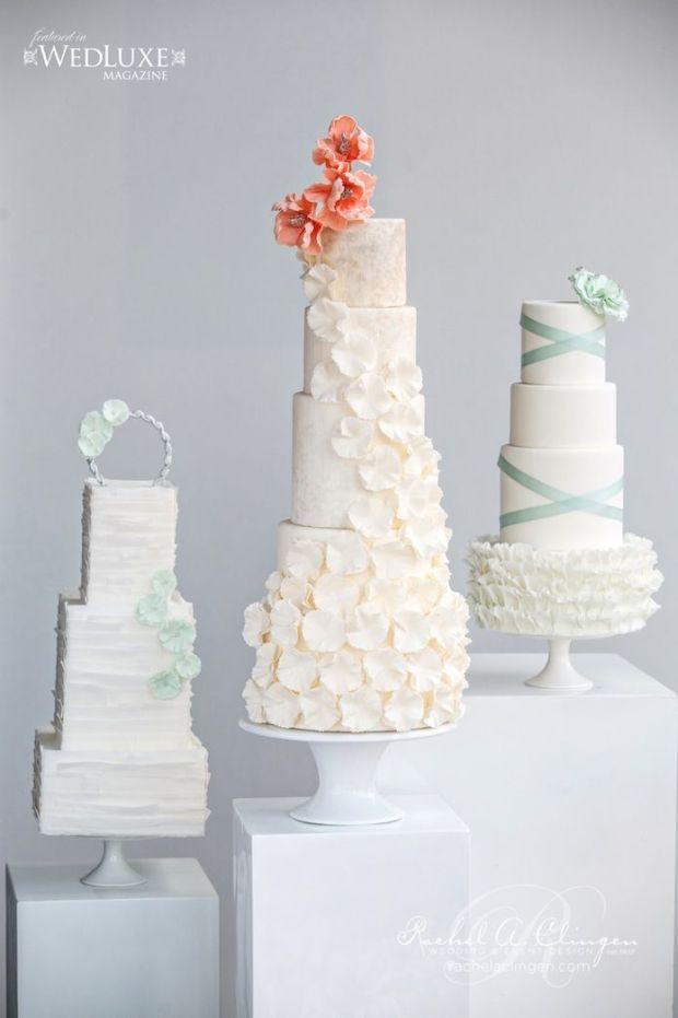 Ballet-Inspired-Wedding-Cakes-Toronto.jpg