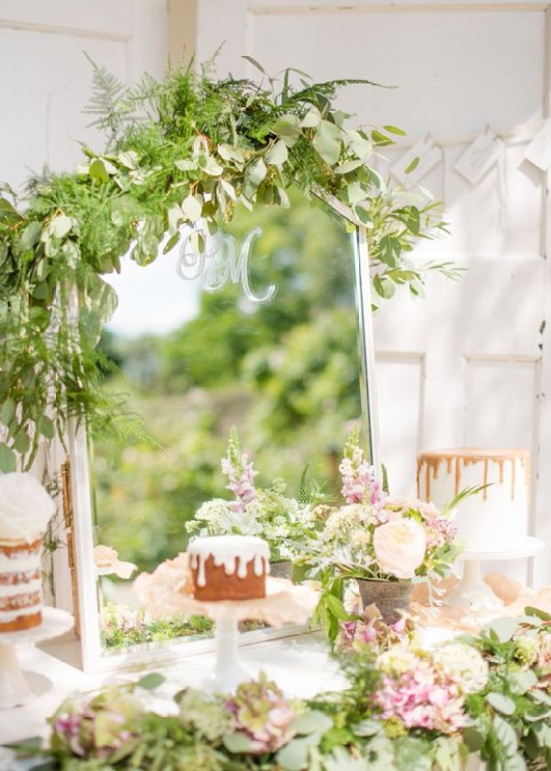 english-countryside-wedding-inspiration-46.jpg