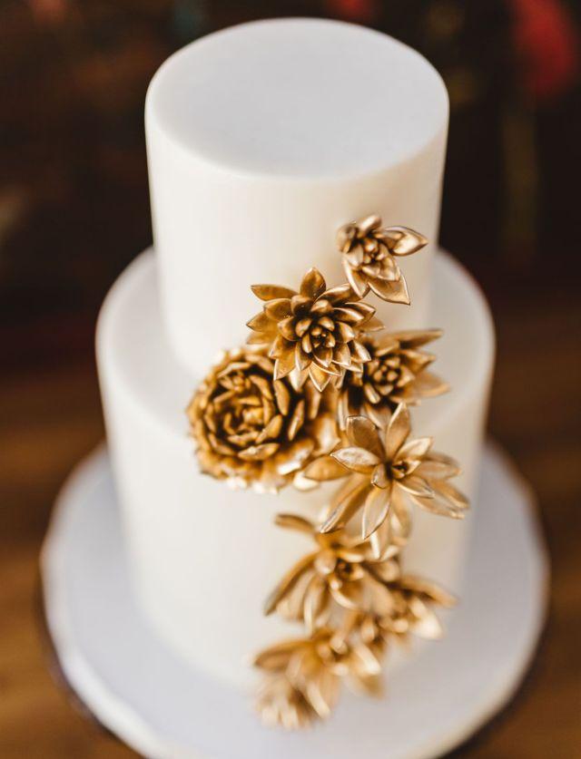 industrialgem-wedding-35.jpg