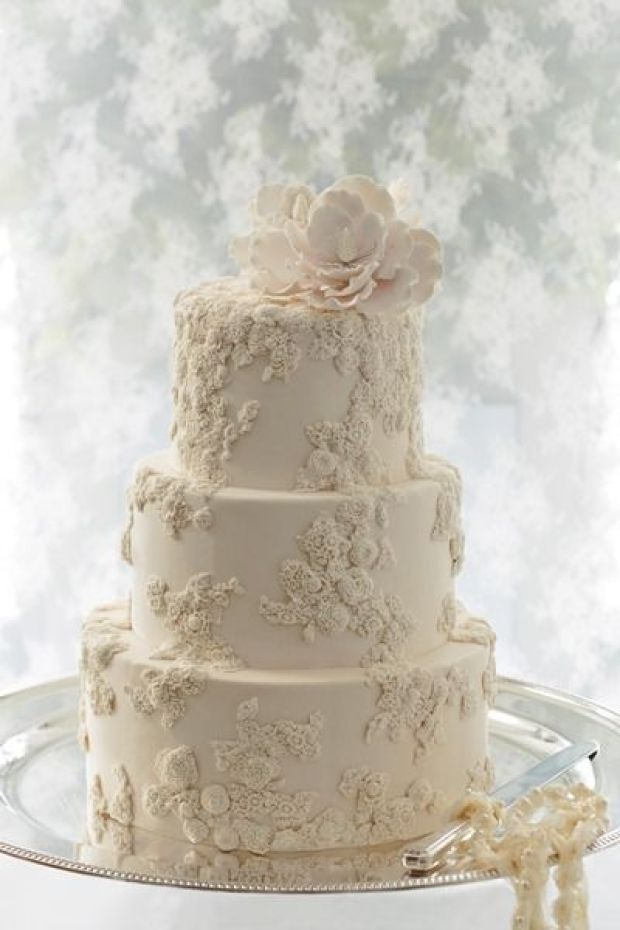 wedding-cake-4-09102014nz