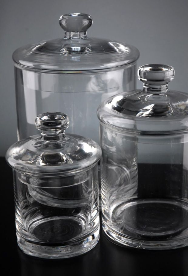 clear-glass-canister-3-1