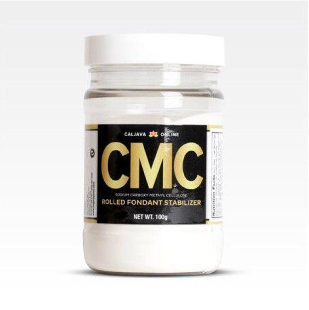 cmc-port-0_grande.jpg