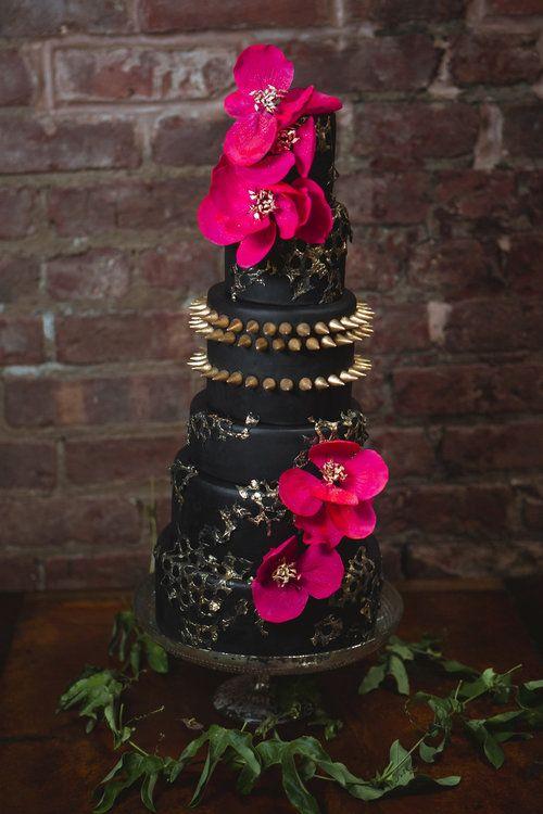 Cakes Brooklyn Mi