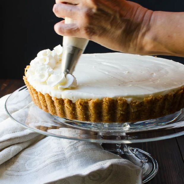 Frozen-Whipped-Key-Lime-Tart-14.jpg