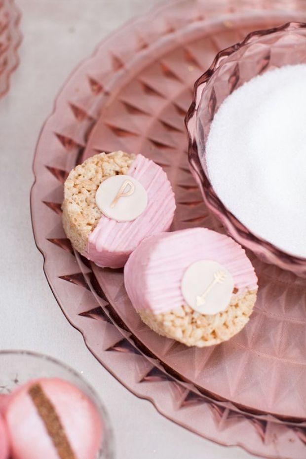 baby-shower-desserts-3.jpg