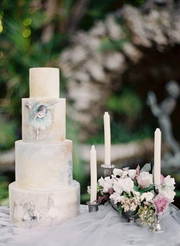 Ballet-wedding-cake1.jpg