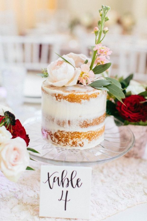 dcc69f45d52e44d31418666e5d678ad3--cake-wedding-brunch-wedding-cake
